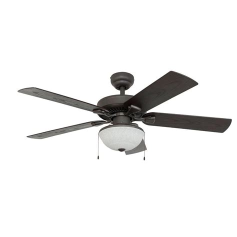 home depot ceiling fans small room 10ft x 10ft or smaller indoor outdoor