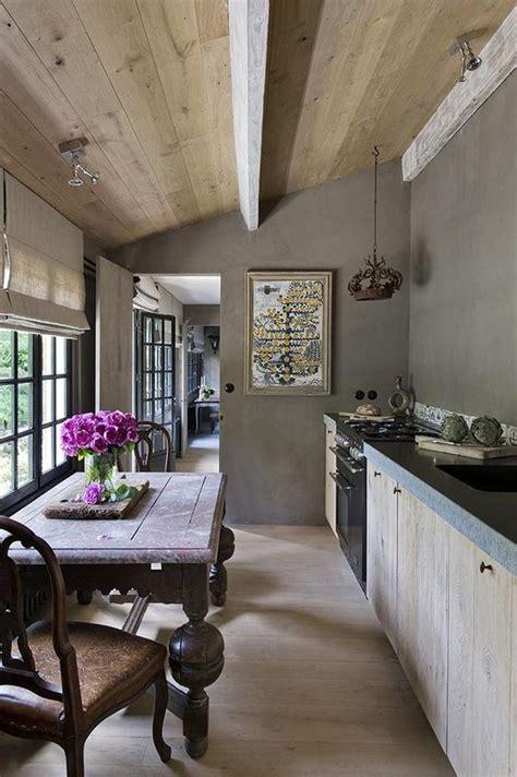 belgian kitchen design 20 of the best belgian kitchens home decor inspiration 1580