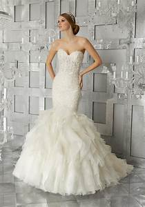 morilee bridal collection wedding dresses bridal gowns With www wedding dresses