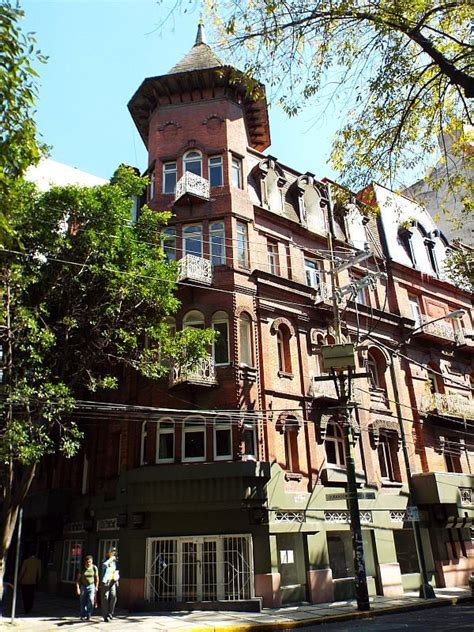 Roma Mexico City Epicurean Adventures And Luxurious Lounging La Roma