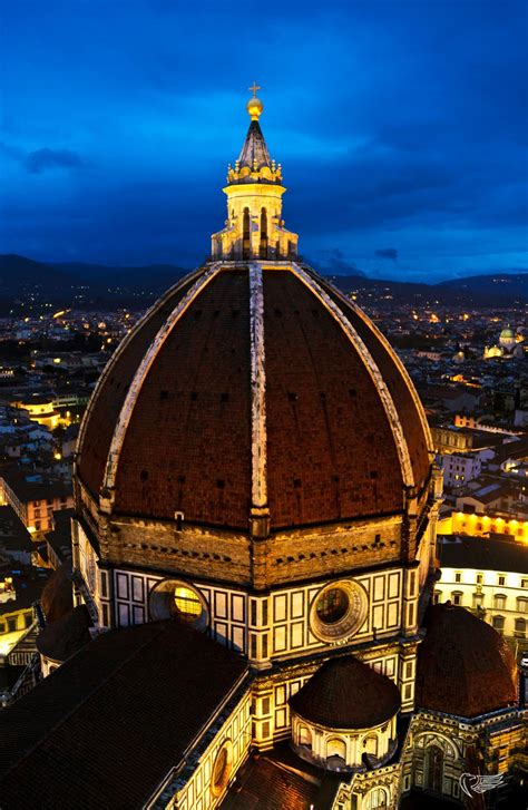 THE GRUMPY PHOTOG: Brunelleschi's Dome