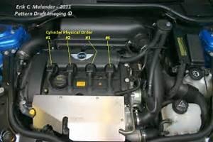 706 Farmall Parts Diagram - Circuit Diagram Free