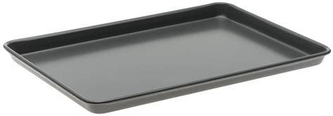 sheet cookie definition baking pan sheets cookies rack cooking rimmed roll wire