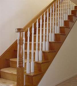 impressive stairs pictures 2 wood stair design ideas With stairs picture ideas and design