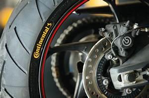 Sport Attack 3 : contisportattack 3 continental motorcycle tyres part 2 ~ Jslefanu.com Haus und Dekorationen
