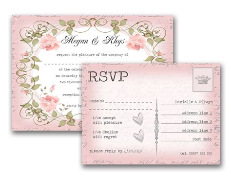 Invitations Endearing Rsvp Wedding Cards Inspirations. What Do Average Wedding Invitations Cost. Wedding Dj St Louis. Wedding Bouquets Nyc. Wedding Cakes On A Budget Raleigh Nc. Wedding Gifts Pages. Wedding Site Us. Wedding Tipi Costs. Dream Wedding Questionnaire
