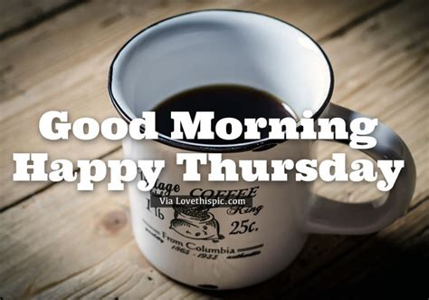 Drinking Happy Thursday Coffee Pictures, Photos, And Bulletproof Coffee Intermittent Fasting Keto Specialty Association Of America Recommended Makers Mct Oil Recipe Buttered Wiki Best K Cup Maker For Office Butter Icing With Cream Latte