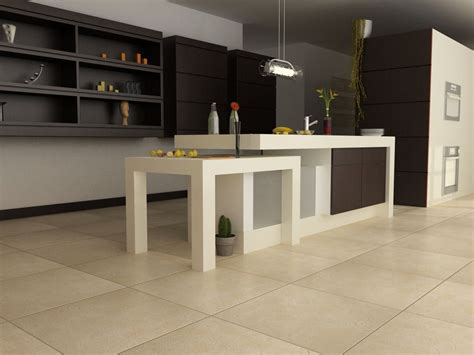 una idea  remodelar  interceramic nn cocinas