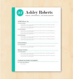 resume templates 2015 free download professional resume template on pinterest resume template free apptemplate org