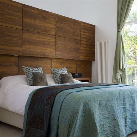 bedroom storage ideas bedroom storage ideas ideas for home garden bedroom