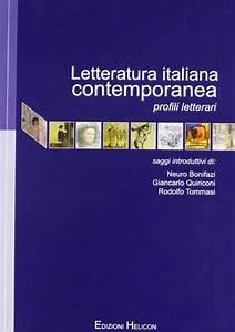 Libreria Della Spada