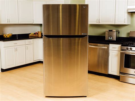 Upgrade Your Large Kitchen Appliances For Less Than $2,500. Best Size Ceiling Fan For Living Room. Design Living Room With Fireplace And Tv. Rustic Living Room Ideas. Tv Chairs Living Room. Sofa Set For Living Room Design. Leather Couches For Living Room. French Country Design Ideas Living Room. Living Room Holder