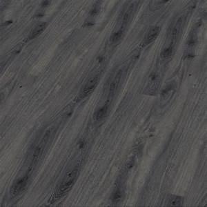 Entretien Parquet Stratifié : sol stratifi parquet ch ne prestige gris flottant sols ~ Melissatoandfro.com Idées de Décoration