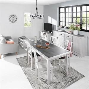 Aménager Un Petit Salon Salle à Manger : id e d co pour salle manger du mobilier aux accessoires blog but ~ Farleysfitness.com Idées de Décoration