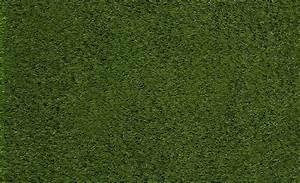 Gazon Synthétique Saint Maclou : gazon artificiel jardiland fashion designs ~ Dailycaller-alerts.com Idées de Décoration