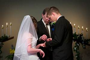 alex kayla married boise wedding photographer blog With boise wedding photographers