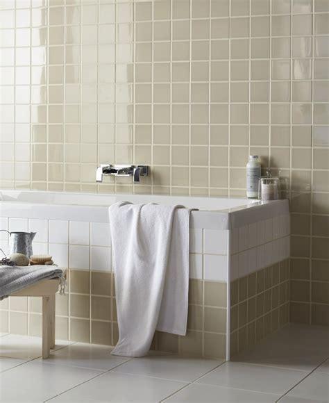 54 Best Blissful Bathrooms Images On Pinterest Bathroom