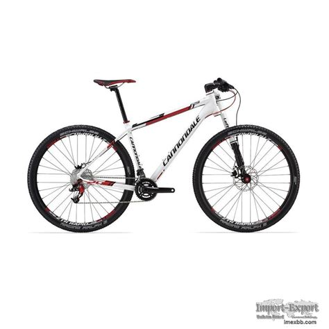 buy cannondale f29 carbon black inc 2014 orleans ottawa cannondale f29 4 white 2014 mountain bike