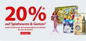 Müller Katalog 2017 : 20 rabatt auf spielwaren bei m ller brettspiele angebote und schn ppchen ~ Orissabook.com Haus und Dekorationen