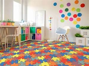 sol vinyle chambre enfant latest revetement sol vinyle With sol vinyle chambre enfant