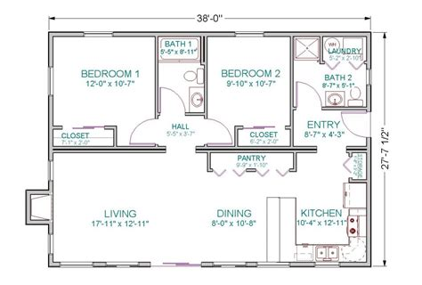 open floor plans with loft small open house plans country with loft porches and porch