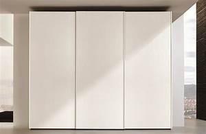 Schwebetürenschrank Weiß Grau : schwebet renschr nke wei schwebet renschrank ~ Markanthonyermac.com Haus und Dekorationen