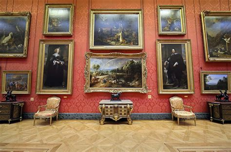 filethe great gallery   wallace collection london