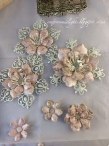 craft room delights by wade 25 best ideas about heartfelt creations on