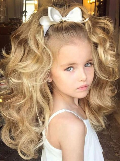 find my haircut 30 fabulous thick curls for baby 2017 4793