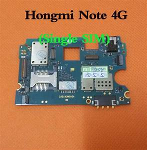 Online Buy Wholesale Xiaomi Motherboard From China Xiaomi
