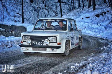 Simca 1000 Rallye 2 | Carrosserie Laplanche