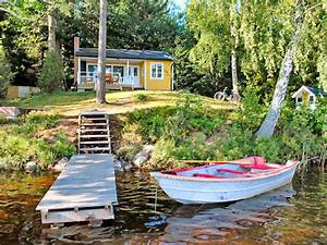 Stinkefisch Schweden Kaufen : ferienh user in schweden schwedenhaus vermittlung haus lilla ~ Buech-reservation.com Haus und Dekorationen