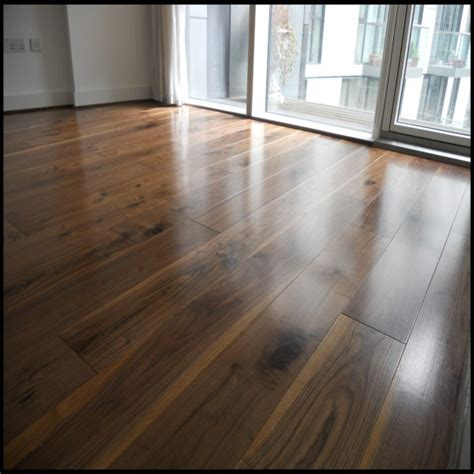 Floor Parquet,parquet Design,wood Flooring Company. Cable Internet Louisville Ky. Wireless Wifi Home Security Cameras. Paramedic Programs In Maryland. Competency Based Performance Management. Cloud Based File Server Dodge Dealers Atlanta. Inpatient Addiction Treatment Centers. Emr Practice Management Software. Virtua Rehab Berlin Nj Emergency Dentist Mesa