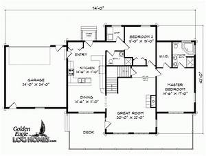 small cabin floor plans view source more log cabin ii With log cabin home designs and floor plans