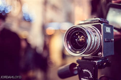 Photography Camera Wallpaper 2014 Hd  I Hd Images