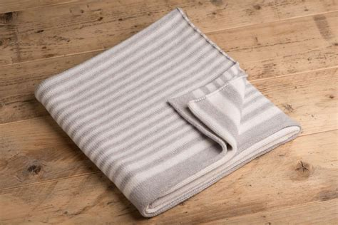 Decke Aus Schurwolle by Decke Aus Schurwolle Baby Decke Aus Merino Schurwolle