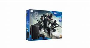 Limited Edition Destiny 2 Dualshock 4 Controller New PS4