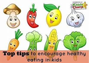 Fir Youth Health Pictures to Pin on Pinterest - PinsDaddy