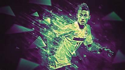 Neymar Wallpapers Jr Naymar Target Save Right