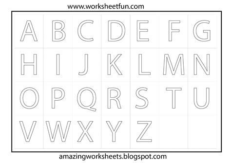 preschool worksheets  print bing images preschool