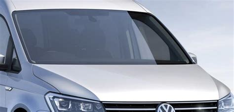 Beheizbare Frontscheibe Vw by Wheelchair Accessible Vw Caddy More Wav Brotherwood
