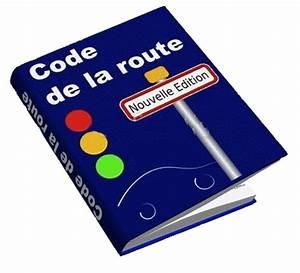 Prix Du Code De La Route 2015 : vous souvenez vous encore des r gles du code de la route le monde de l 39 automobile alpha ~ Medecine-chirurgie-esthetiques.com Avis de Voitures