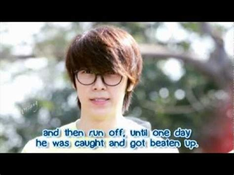 super juniors funny facts quotes youtube