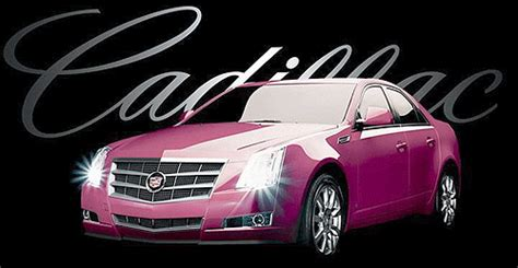 Lyrics To Pink Cadillac by Automotive Articles Facts Reviews News