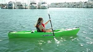 Kayak Prices