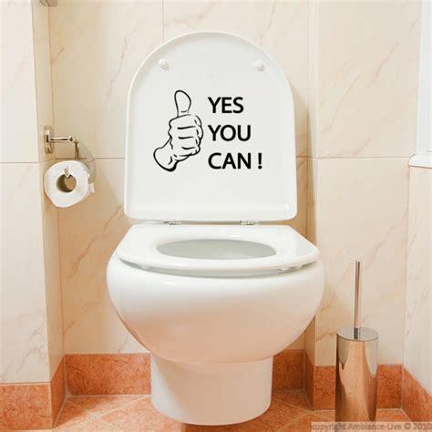 voir femmes aux toilettes d 233 co quand l humour s invite aux toilettes deco ambiance decoambiance stickers toilettes