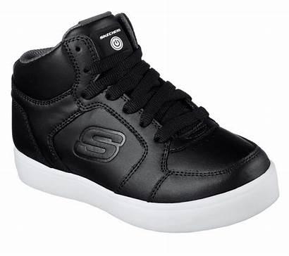 Lights Skechers Energy Boys Shoes Sneaker Sneakers