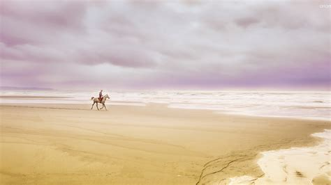 Cool Photo Of Sea Rider Desktop Wallpaper Of Landscape 1920×1080 Px Imagebankbiz