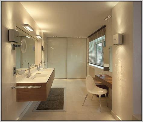 Schöne Bilder Fürs Badezimmer by Sch 246 Ne Badezimmer Fotos