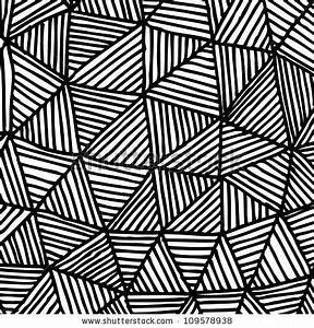 Pin by Luca de Coco on Textures/Patterns | Background ...
